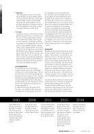 ADOVA - Page 5
