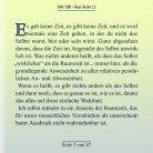 Doppelseiter Shri Tobi NR 13 - Page 3
