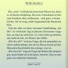 Doppelseiter Shri Tobi NR 13 - Page 4