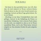 Doppelseiter Shri Tobi NR 13 - Page 5