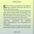 Doppelseiter Shri Tobi NR 13 - Page 6