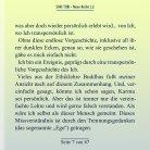 Doppelseiter Shri Tobi NR 13 - Page 7