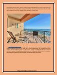 Puerto Penasco condos on the beach - Page 3