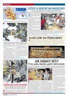 Turistické noviny pro Východní Čechy - zima 2018/2019 - Page 2