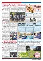 Turistické noviny pro Východní Čechy - zima 2018/2019 - Page 3