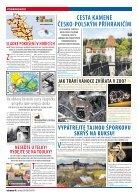 Turistické noviny pro Východní Čechy - zima 2018/2019 - Page 4