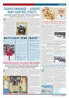 Turistické noviny pro Východní Čechy - zima 2018/2019 - Page 5