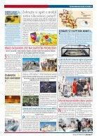 Turistické noviny pro Východní Čechy - zima 2018/2019 - Page 7