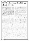 In/Press // Ausgabe #3 // Okt-Nov 2018 - Seite 4