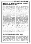 In/Press // Ausgabe #3 // Okt-Nov 2018 - Page 5