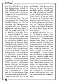 In/Press // Ausgabe #3 // Okt-Nov 2018 - Page 6