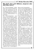 In/Press // Ausgabe #3 // Okt-Nov 2018 - Page 7