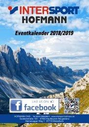 Event Katalog Online Format