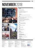 Neue Szene Augsburg 2018-11 - Page 3