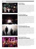 Neue Szene Augsburg 2018-11 - Page 4