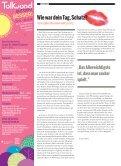 Neue Szene Augsburg 2018-11 - Page 6