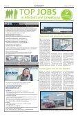 TOP JOBS Albstadt  - Page 2