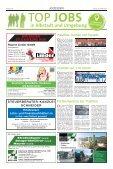 TOP JOBS Albstadt  - Page 4
