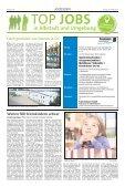 TOP JOBS Albstadt  - Page 5