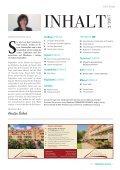 PINNEBERGER Schnack - September 2017 - Seite 3