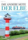 PINNEBERGER Schnack - September 2017 - Seite 4