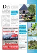 PINNEBERGER Schnack - September 2017 - Seite 5