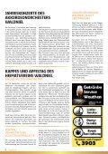 OSE MONT Oktober 2018 - Page 2