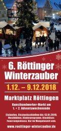 Prospekt Winterzauber 2018_Druck