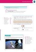 Fizyka. Zakres rozszerzony - Page 7