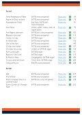 David Bednall choral sampler  - Page 3