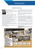 TSG Black Eagles vs. SERC Schwenningen Fire Wings 28102018 - Page 4