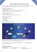 TSG Black Eagles vs. SERC Schwenningen Fire Wings 28102018 - Page 6
