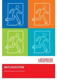 NORKA_Katalog_Notleuchten_10-2018_DE