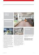 NORKA_Katalog_Notleuchten_10-2018_DE - Seite 3