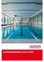 NORKA_Katalog_Schwimmbadbeleuchtung_08-2018_DE