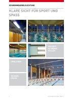 NORKA_Katalog_Schwimmbadbeleuchtung_08-2018_DE - Seite 2