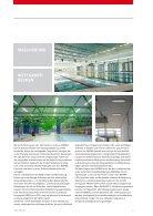NORKA_Katalog_Schwimmbadbeleuchtung_08-2018_DE - Seite 3