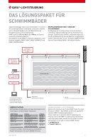 NORKA_Katalog_Schwimmbadbeleuchtung_08-2018_DE - Seite 5