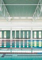 NORKA_Katalog_Schwimmbadbeleuchtung_08-2018_DE - Seite 6