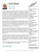 Inkontakt November-E - Page 2