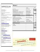 Inkontakt November-E - Page 3