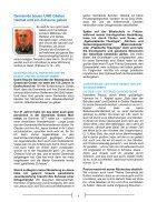 Inkontakt November-E - Page 4