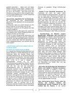 Inkontakt November-E - Page 5