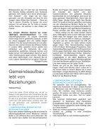 Inkontakt November-E - Page 6