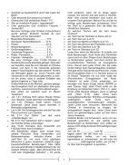 Inkontakt November-E - Page 7