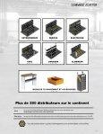 Guide d'aménagement fourgonnette cube et remorque - Page 3