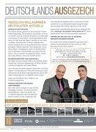 Polster Aktuell Katalog 2018 - Seite 2