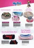 Catálogo de Fábrica - Page 4