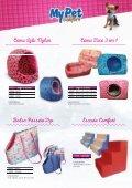 Catálogo de Fábrica - Page 5