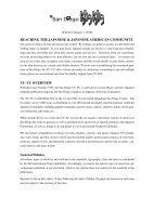 media_kit_en_2018 - Page 2